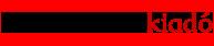 Platinum Könyvkiadó Logo